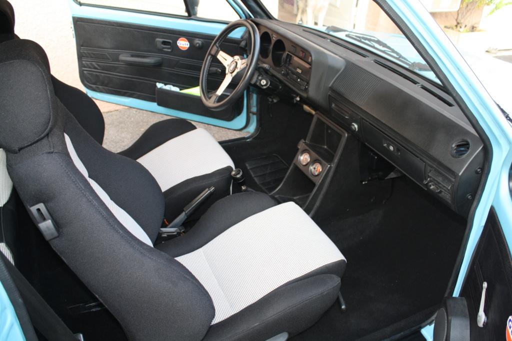 VEND VW GOLF 1 Img_6220