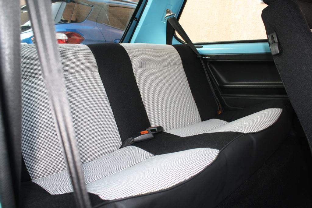 VEND VW GOLF 1 Img_6221