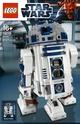 [Lego] R2-D2, d'accord. Mais qui fait 32cm de haut ??? R2d210