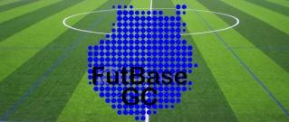 FutBase Gran Canaria