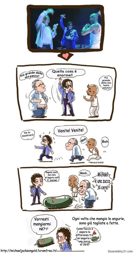 Fumetti s-i-m-p-a-t-i-c-i su Michael!!! 15ofbl11