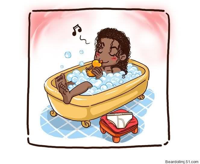 Fumetti s-i-m-p-a-t-i-c-i su Michael!!! 2i71w010