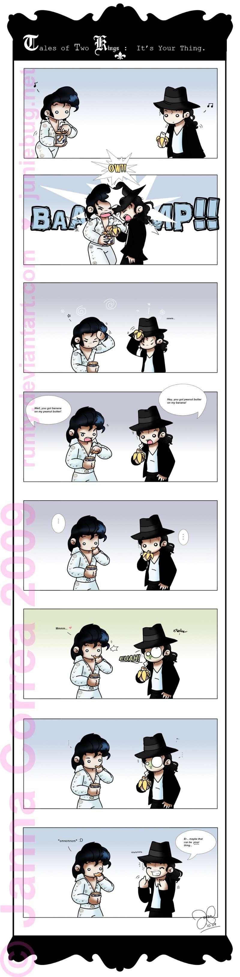 Fumetti s-i-m-p-a-t-i-c-i su Michael!!! _tales15