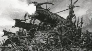 [Fluff] Les Guerriers du Chaos 450px-10