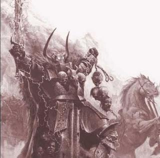 [Fluff] Les Guerriers du Chaos Archao10