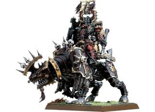 [Fluff] Les Guerriers du Chaos M1950010
