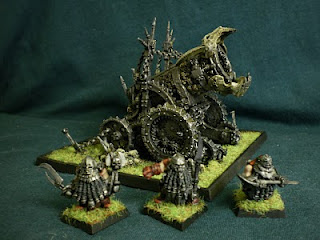[Fluff] Les Guerriers du Chaos P1140810