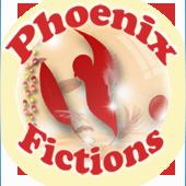 Phoenix Fictions