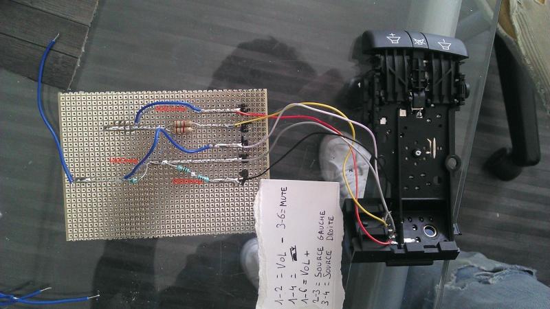 [TUTO] Installer un regulateur de vitesse pour 40 euros Imag0210