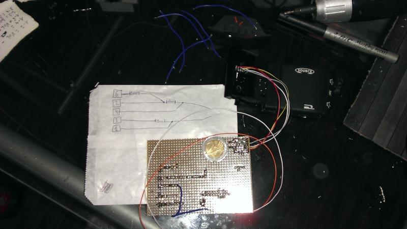 [TUTO] Installer un regulateur de vitesse pour 40 euros Imag0211