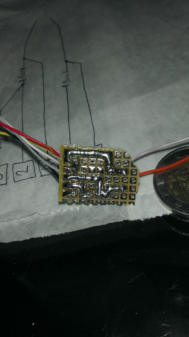 [TUTO] Installer un regulateur de vitesse pour 40 euros Imag0212