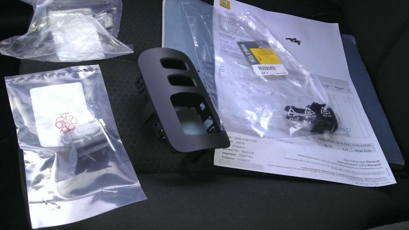 [TUTO] Installer un regulateur de vitesse pour 40 euros Imag0213