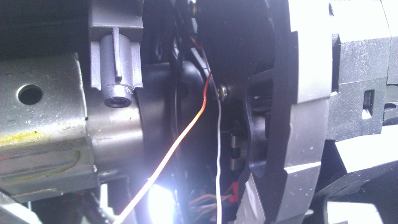[TUTO] Installer un regulateur de vitesse pour 40 euros Imag0216