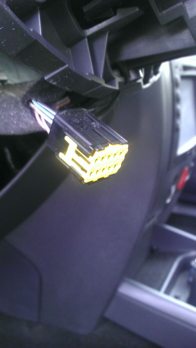 [TUTO] Installer un regulateur de vitesse pour 40 euros Imag0217
