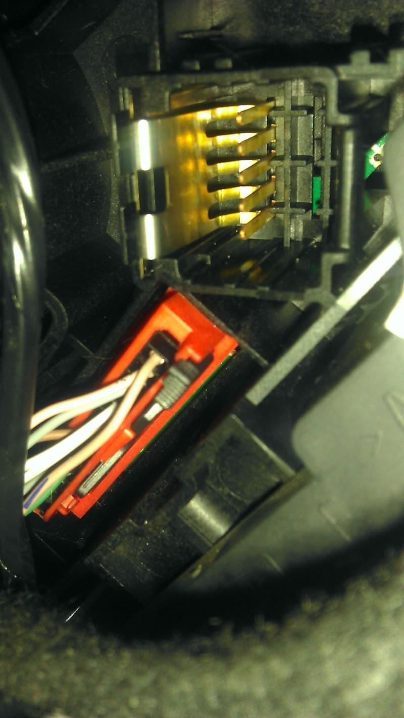 [TUTO] Installer un regulateur de vitesse pour 40 euros Imag0218