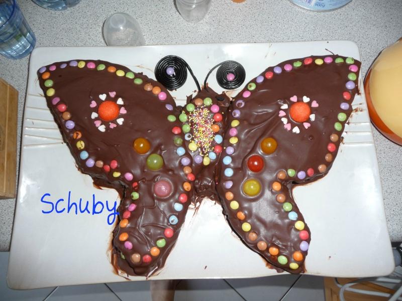 papillon - Page 12 P1130510
