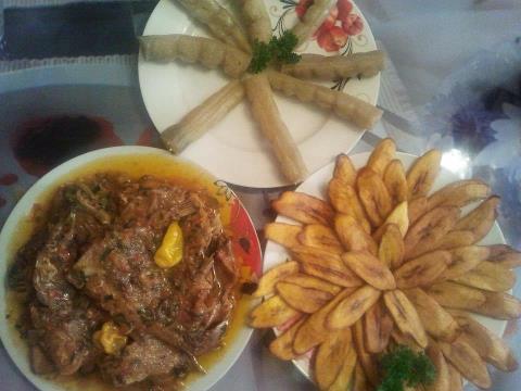 Yango oyo eh eh  Food_110