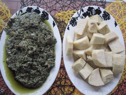 Yango oyo eh eh  Food_210