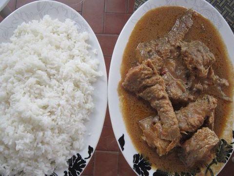 Yango oyo eh eh  Food_310