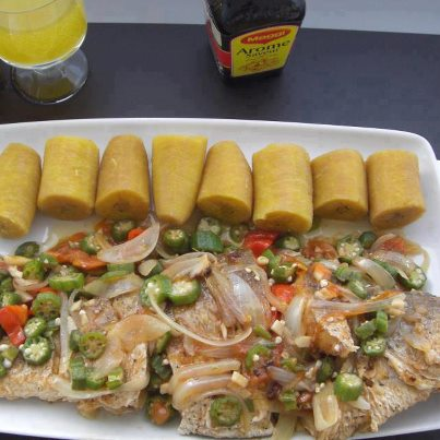 Yango oyo eh eh  Food_510