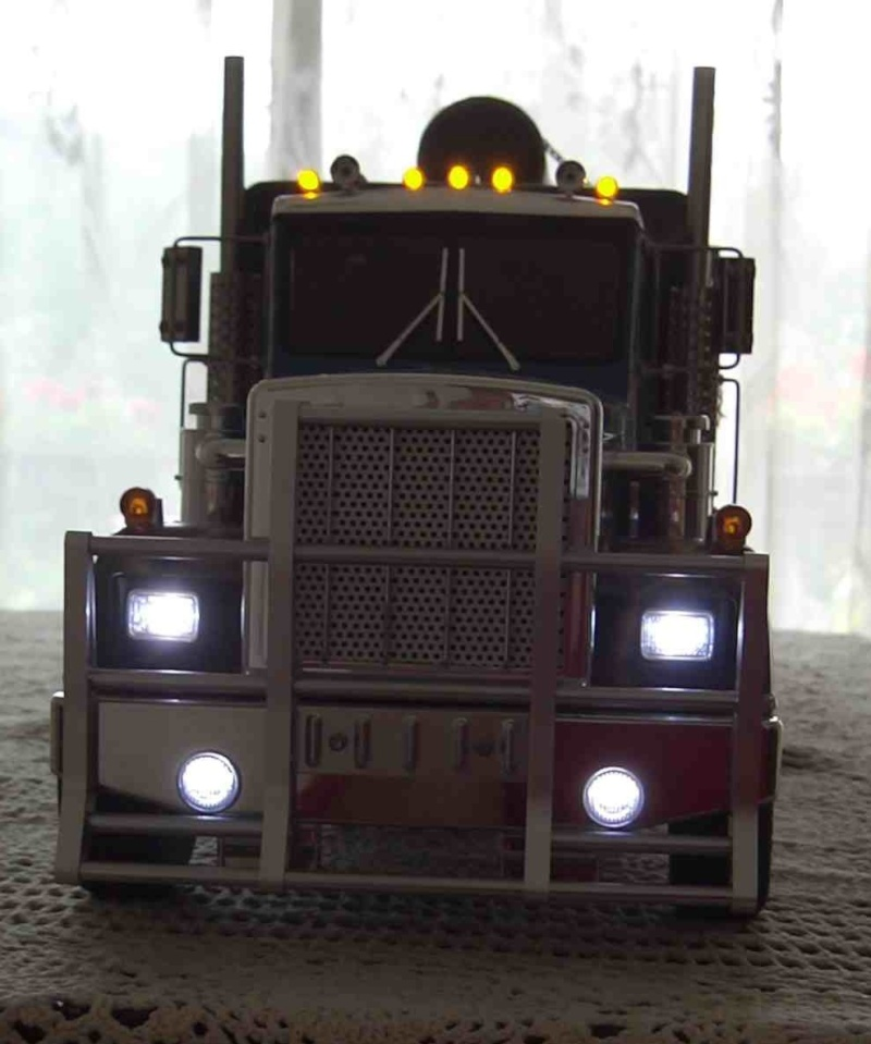 RC LKW´s King_h11
