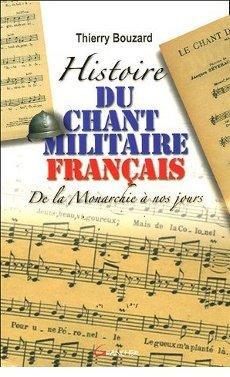 """""""La musique militaire ; un art à part entière"""". Histoi10"""