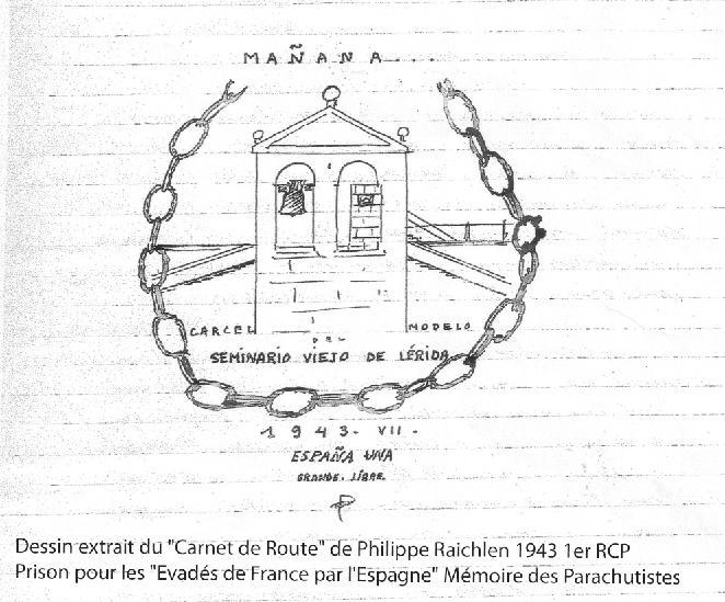 RAICHLEN Philippe Brevet 1.788 au Maroc Manana10