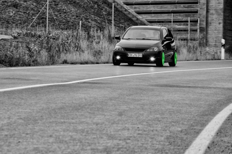 tu193 sein Corsa C - Seite 7 20121110