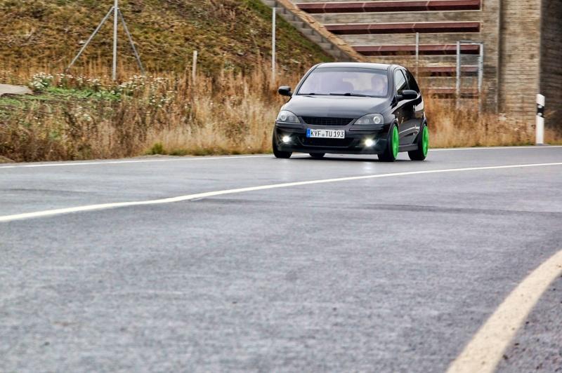 tu193 sein Corsa C - Seite 7 20121111