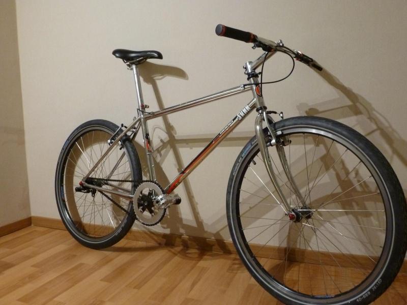 Sunn 5000 vélotaf Brut11