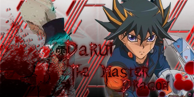 Naruto shippunden-Blood's of the War-1ªtemporada Darui10