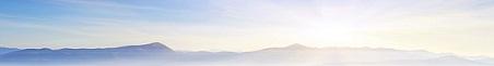 Горы Рассвета