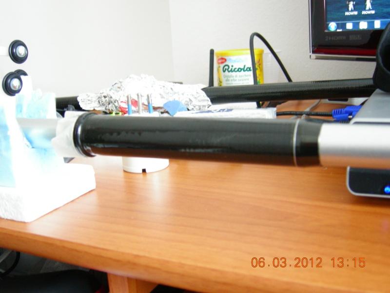 restauro top caster 6100 60-130 gr Dscn4910