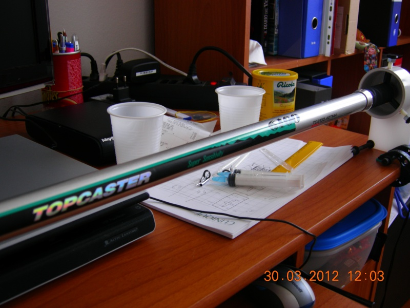 restauro top caster 6100 60-130 gr Dscn4911