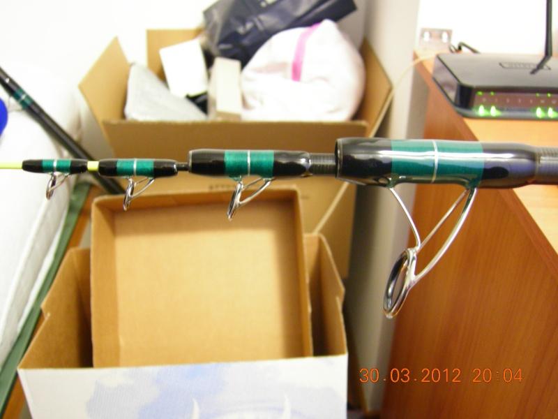 restauro top caster 6100 60-130 gr Dscn5011