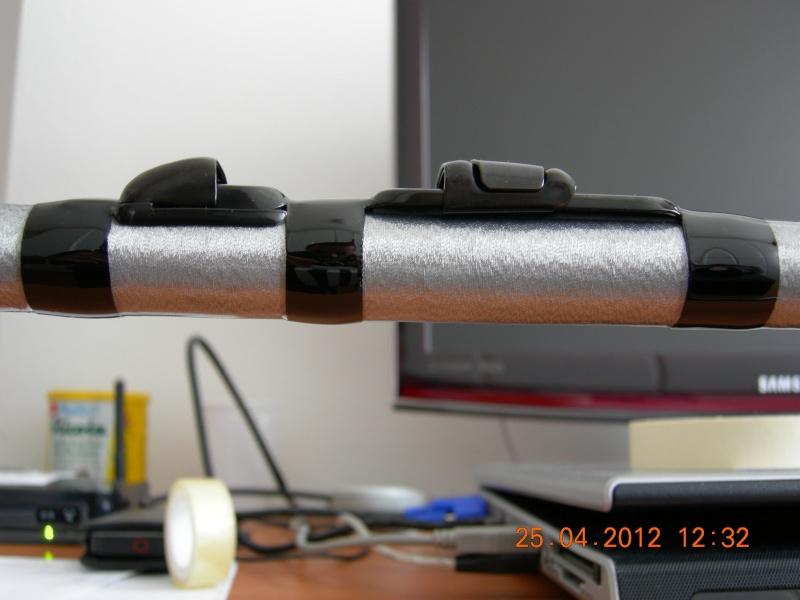 restauro top caster 6100 60-130 gr Dscn5015