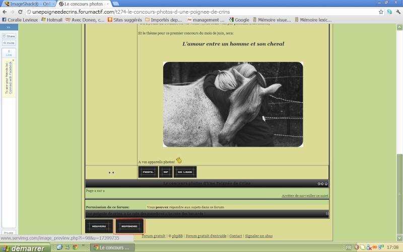 Mettre une photo sur le forum  Method12