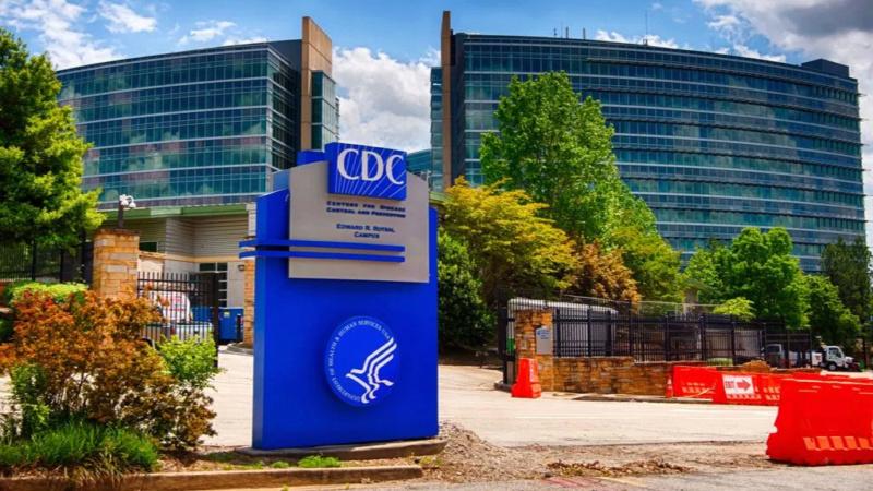 Le CDC admet enfin que 94 % des décès «COVID-19» peuvent résulter d'autres causes Cdc_we10