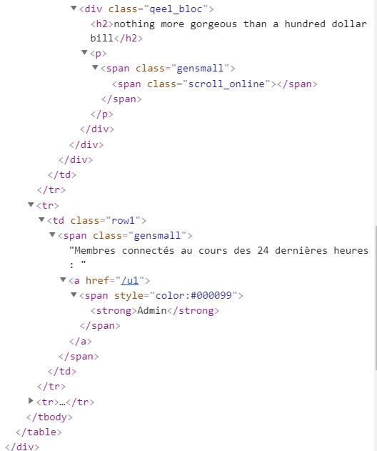 [template/css] problème avec QEEL. Captur18