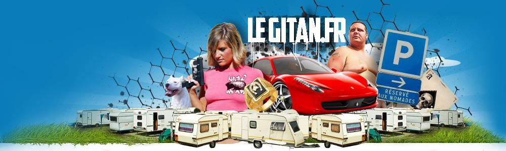 Le-gitan.fr - Le forum