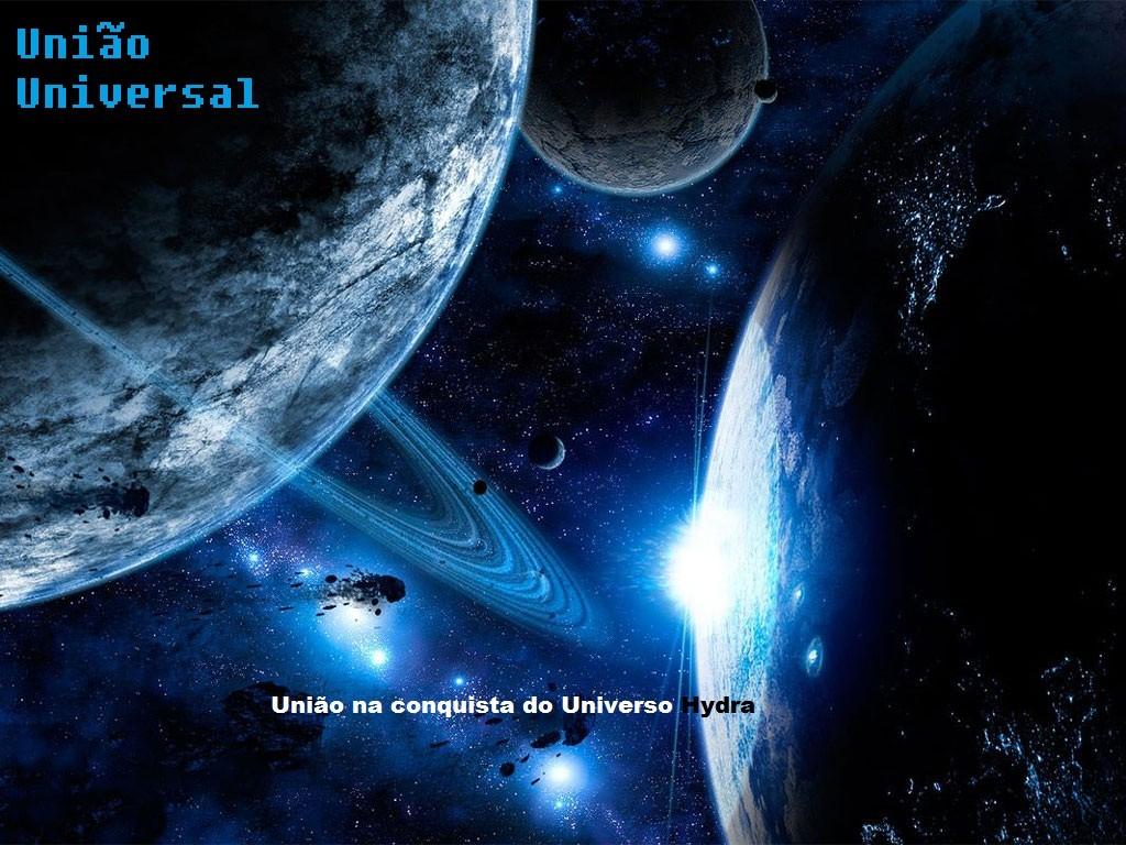 União Universal - Hydra
