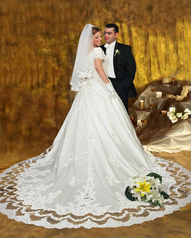 Great أجمل الخلفيات المستخدمة الشبابية و العرائس و الحفلات بصيغة psd بحجم 150 ميجا  48390310