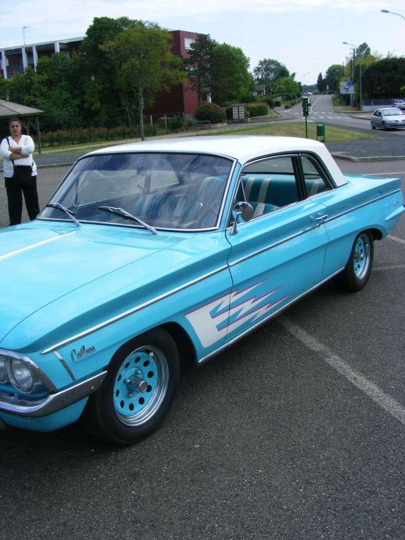 oldsmobile cutlass f85 1962 Dscf3813