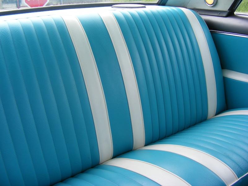 oldsmobile cutlass f85 1962 Dscf3817