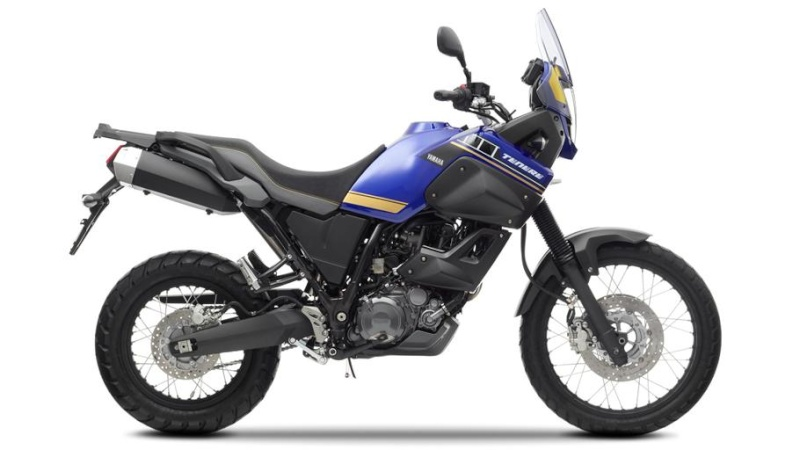 arrivage xtz 660 2013 - Page 2 2013-y11