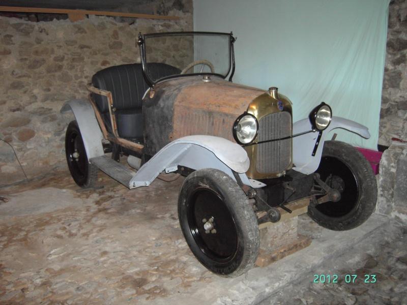 ma 5hp 1922 Pict1220