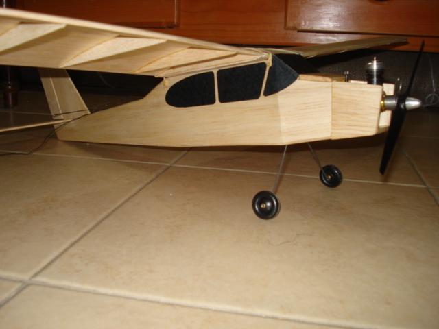 1/2a rc planes Dsc00616