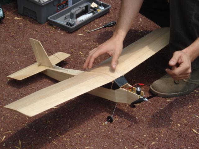1/2a rc planes Dsc00617