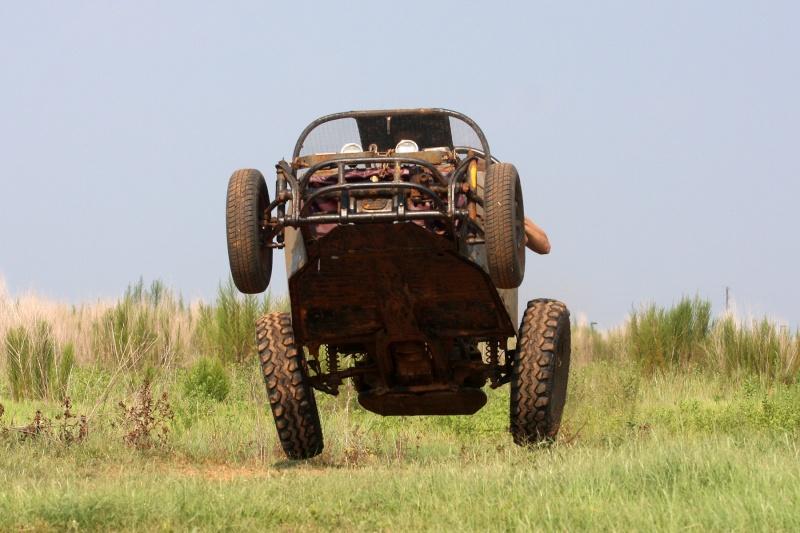 19?? Mud Buggy Buggy_10