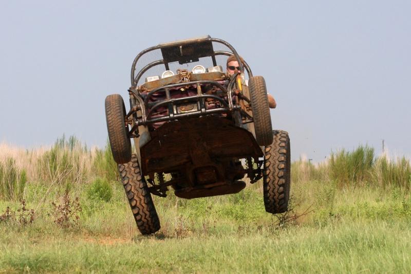 19?? Mud Buggy Buggy_11